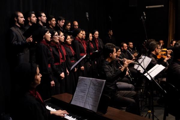 اجرای-اردیبهشت-1396-سالن-فارابی