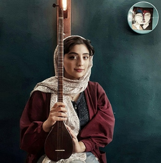 ویدا احمدی