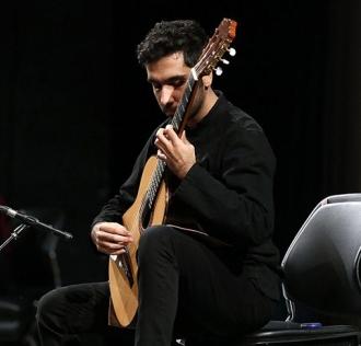 محمود محب زاده